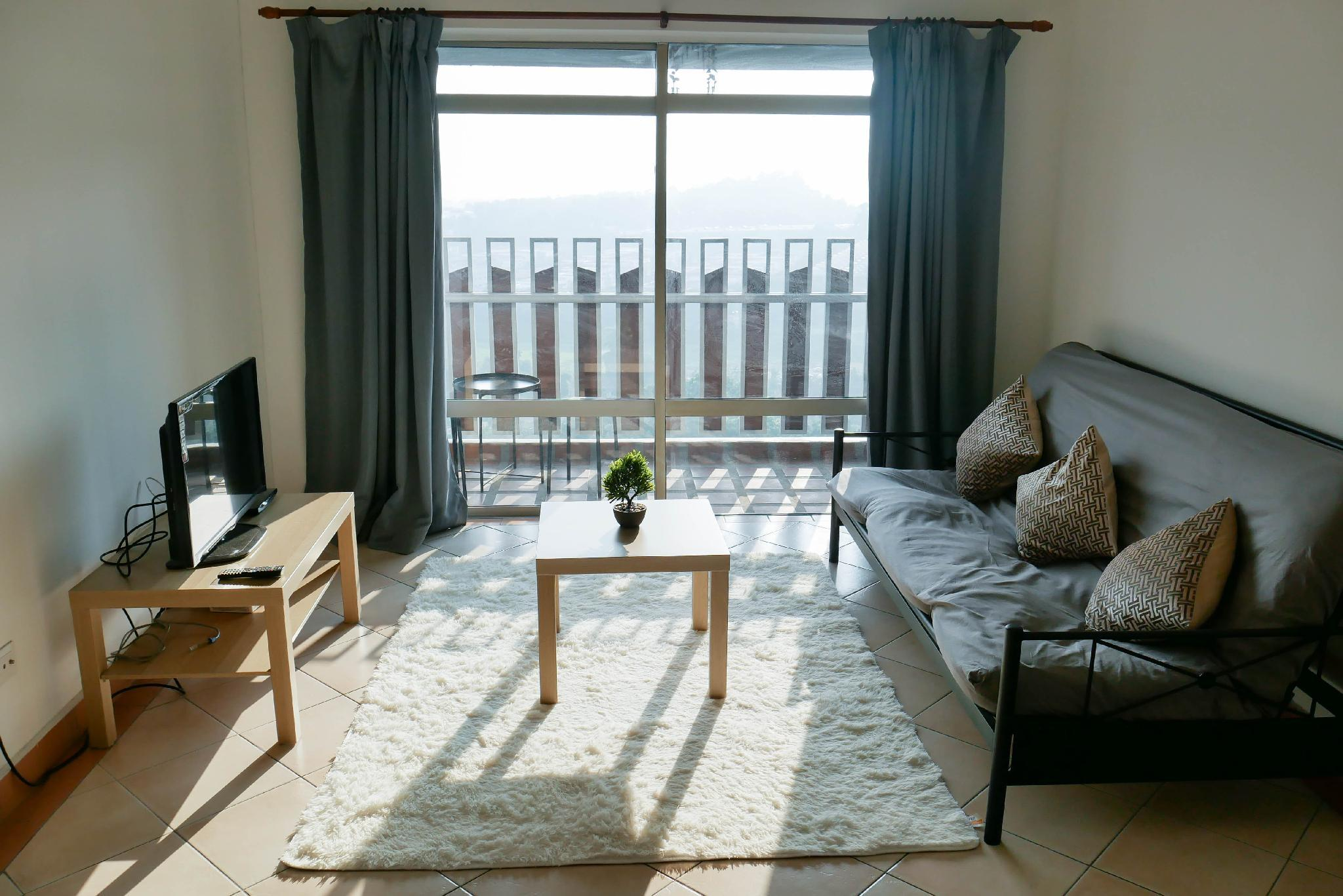 Damansara Perdana Cozy Home Near IKEA And The Curve
