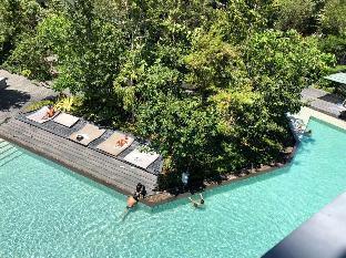 Two Bedrooms & roof top pool at Patong Beach #D203 อพาร์ตเมนต์ 2 ห้องนอน 2 ห้องน้ำส่วนตัว ขนาด 30 ตร.ม. – ป่าตอง
